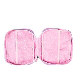 30699-Necessaire-maleta-glitter-bubu-fun-variacao3