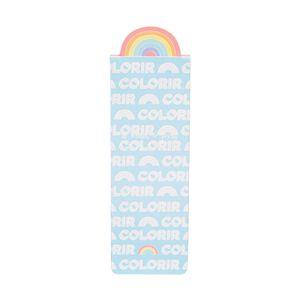 31250-Mega-marcador-magnetico-cores-variacao1