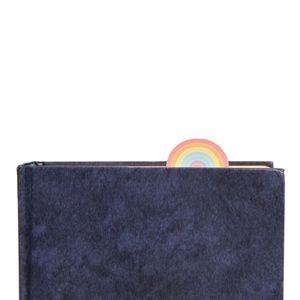 31250-Mega-marcador-magnetico-cores-variacao3
