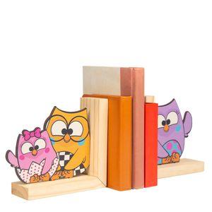 31215-Aparador-de-livros-bubu-e-as-corujinhas-variacao1