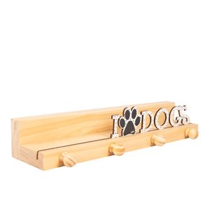 31062-Organizador-porta-coleira-natural-colors-dog-variacao1