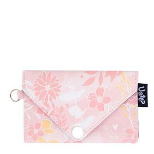 29384-Niqueleira-envelope-florescer-variacao1