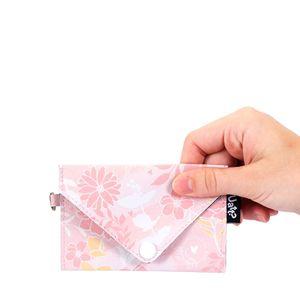 29384-Niqueleira-envelope-florescer-variacao2