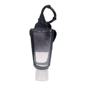 30981-Porta-alcool-gel-pvc-gatinha-poa-variacao3