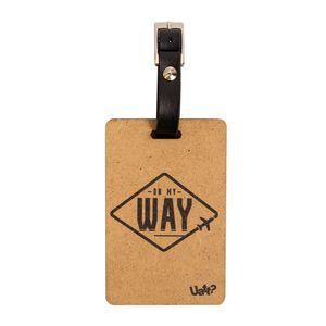 30127-Identificador-de-bagagem-my-way-variacao1