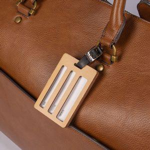 30127-Identificador-de-bagagem-my-way-variacao4