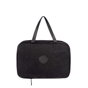 30698-Necessaire-maleta-box-meu-espaco-variacao1