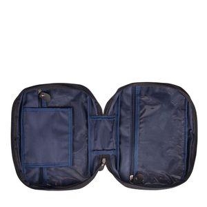 30698-Necessaire-maleta-box-meu-espaco-variacao2