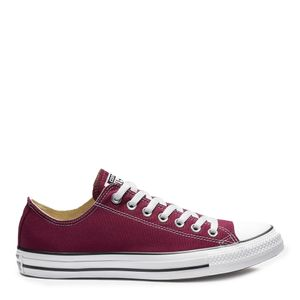 CT00010008-Tenis-Chuck-Taylor-All-Star-Bordo-Preto-Branco-variacao1