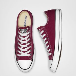 CT00010008-Tenis-Chuck-Taylor-All-Star-Bordo-Preto-Branco-variacao5