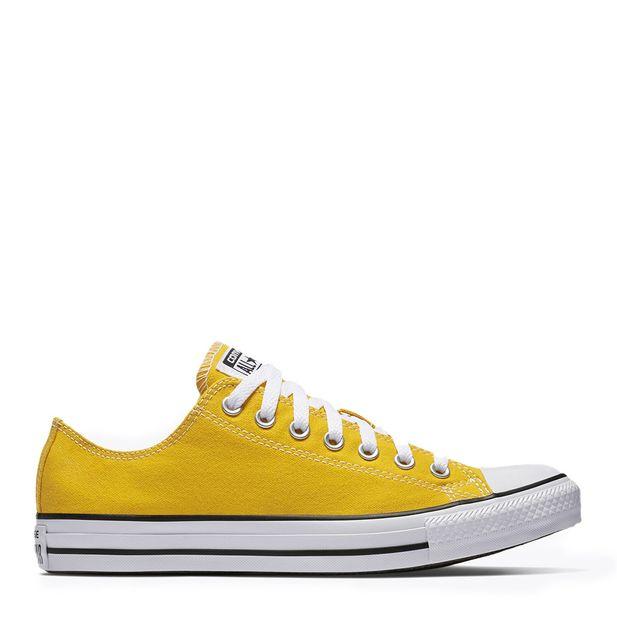 CT04200034-Tenis-Chuck-Taylor-All-Star-Amarelo-Vivo-Preto-Branco-variacao1