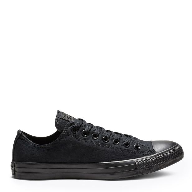 CT04460002-Tenis-Chuck-Taylor-All-Star-Monochrome-Preto-variacao1