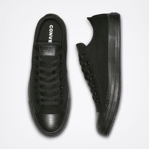 CT04460002-Tenis-Chuck-Taylor-All-Star-Monochrome-Preto-variacao5