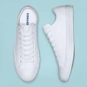 CT08260001-Tenis-Chuck-Taylor-All-Star-Monochrome-Branco-variacao4