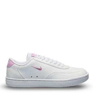 CJ1676104-Nike-court-Vintage-variacao1
