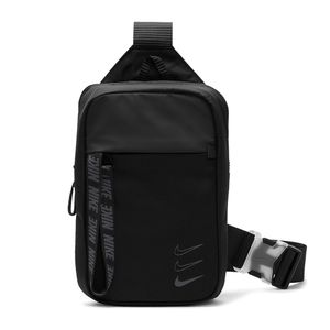 BA6144011-nike-sportswear-essentials-hip-pack-black-dark-smoke-grey-variacao1