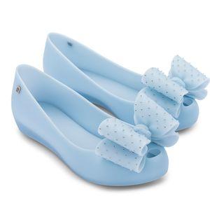 33355-MELISSA-ULTRAGIRL-SWEET-XIX-AD-Azul-Azul-variacao3