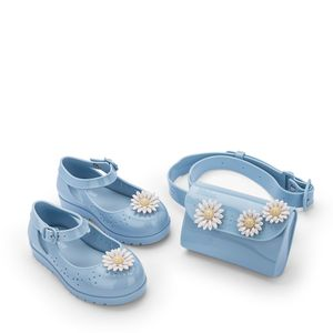 33227-MINI-MELISSA-COM-POCHETE-II-BB-AZUL-DREAM-VARIACAO3