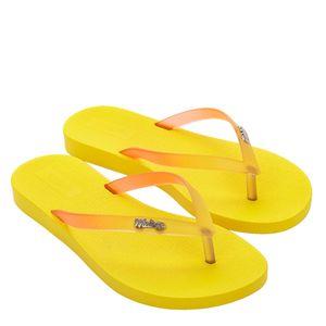 33493-amarelo-vidro-variacao3