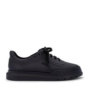 33306-Melissa-Classic-Sneaker-PRETO-VARIACAO1