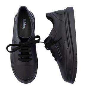 33306-Melissa-Classic-Sneaker-PRETO-VARIACAO5