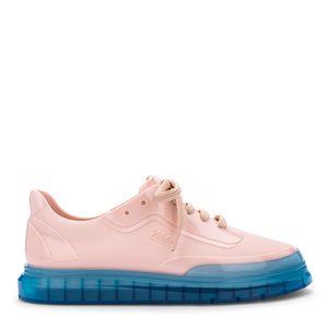 33306-Melissa-Classic-Sneaker-ROSA-AZUL-variacao1