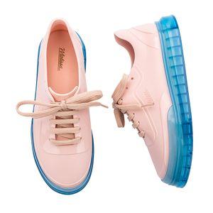 33306-Melissa-Classic-Sneaker-ROSA-AZUL-variacao5