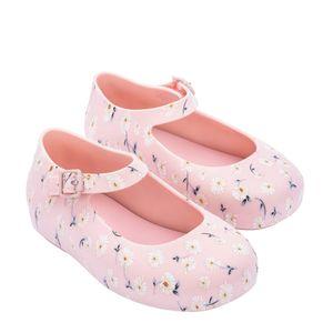 33301-Mini-Melissa-Dora-BB-rosa-variacao1