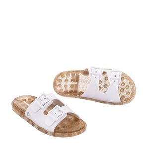 33462-MINI-MELISSA-WIDE-INF-BRANCO-BEGE-variacao4