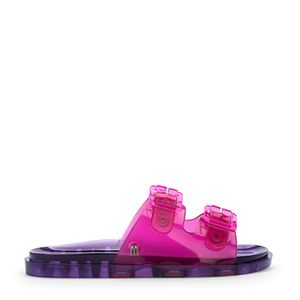 33462-MINI-MELISSA-WIDE-INF-ROSA-LILAS-VARIACAO1