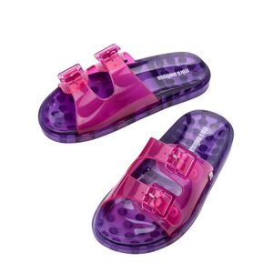 33462-MINI-MELISSA-WIDE-INF-ROSA-LILAS-VARIACAO4