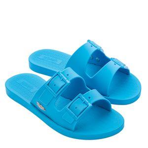 33496-Melissa-Sun-Malibu-Ad-Azul-Azul-variacao3