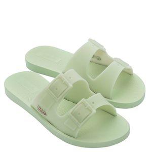 33496-Melissa-Sun-Malibu-Ad-Verde-Verde-variacao3