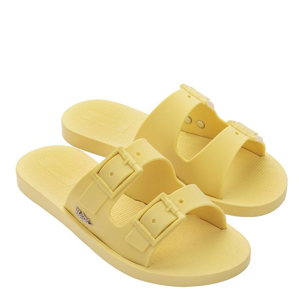 33496-Melissa-Sun-Malibu-Ad-Amarelo-Amarelo-variacao3