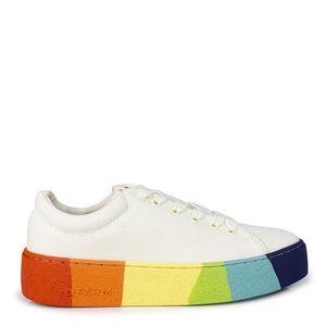 0160582-Tenis-Farm-Rainbow-variacao1