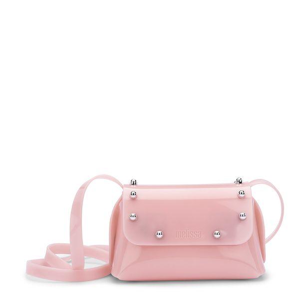34266-Mini-Melissa-Cross-Bag-II-rosa-rosa-variacao1