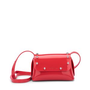 34266-Mini-Melissa-Cross-Bag-II-vermelha-variacao1