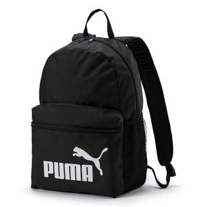 07548701OSFA-MOCHILA-PUMA-PHASE-BACKPACK-variacao1