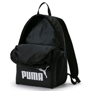 07548701OSFA-MOCHILA-PUMA-PHASE-BACKPACK-variacao2