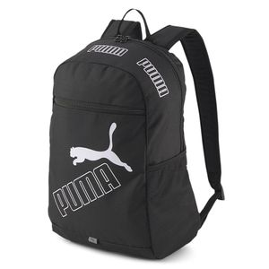 07729501OSFA-MOCHILA-PUMA-PHASE-BACKPACK-II-BLACK-OSFA-variacao1