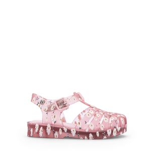 33320-MINI-MELISSA-POSSESSION-PRINT-I-BB-ROSA-TRANSPARENTE-variacao1