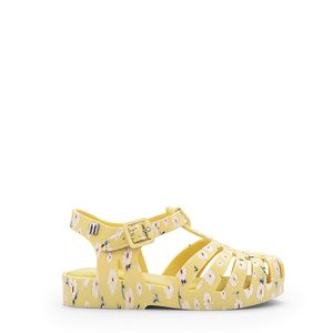 33320-MINI-MELISSA-POSSESSION-PRINT-I-BB-AMARELO-variacao1