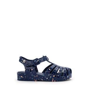 33320-MINI-MELISSA-POSSESSION-PRINT-I-BB-AZUL-ESCURO-variacao1