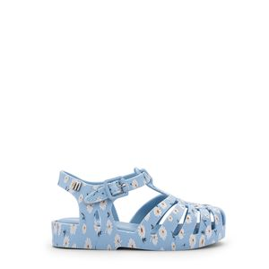 33320-MINI-MELISSA-POSSESSION-PRINT-I-BB-AZUL-CLARO-VARIACAO1