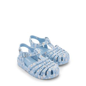 33320-MINI-MELISSA-POSSESSION-PRINT-I-BB-AZUL-CLARO-VARIACAO2