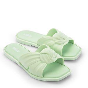 32976-MELISSA-PLUSH-AD-verde-Verde-variacao2