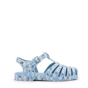 33319-MINI-MELISSA-POSSESSION-PRINT-INF-AZUL-CLARO-VARIACAO1