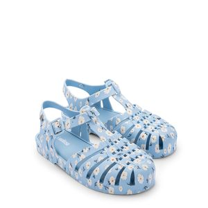 33319-MINI-MELISSA-POSSESSION-PRINT-INF-AZUL-CLARO-VARIACAO2