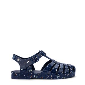 33319-MINI-MELISSA-POSSESSION-PRINT-AZUL-ESCURO-VARIACAO1