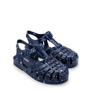 33319-MINI-MELISSA-POSSESSION-PRINT-AZUL-ESCURO-VARIACAO2